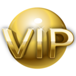 Join Our VIP Program!